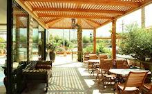 Foto Hotel Eri Beach in Chersonissos ( Heraklion Kreta)